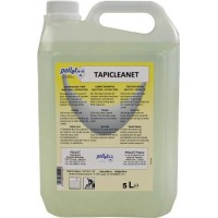 POLLET - POLTECH TAPICLEANET 5L