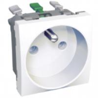 SCHNEIDER - PC 2P T 90D CONNEX RAPIDE