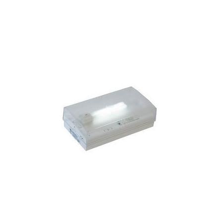 LUMINOX - UNILED 400 P