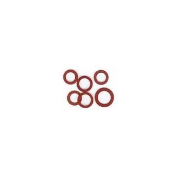 SIRIUS - JOINTS DE RACCORD CAOUTCHOUC SBR 12/17 - 15/21 - 20/27 - 26/34