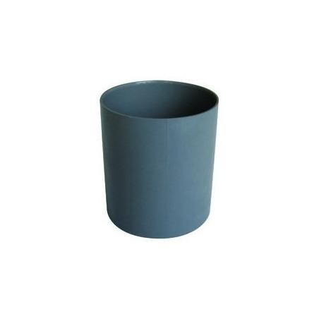 INTERPLAST - MANCHON PVC COULISSANT FF DIAM 40 M