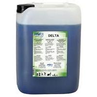 POLLET - DELTA 5L