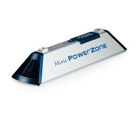 BIOZONE - PURIFICATEUR D'AIR MINI POWERZONE