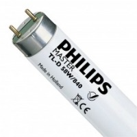 PHILIPS - MASTER TL5 HE 35W/840