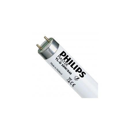 Philips - Tube halogène Master TL5 HE - 35 W - 840