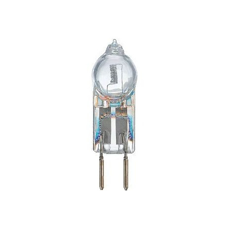 PHILIPS - MASTER CAPSULE 30W 12V GY 6.35