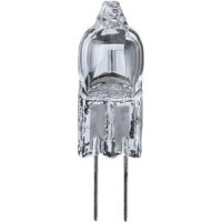 PHILIPS - CAPSULELINE 20W G4 12V CL 4000H