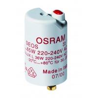 OSRAM - ST 151 LONGLIFE