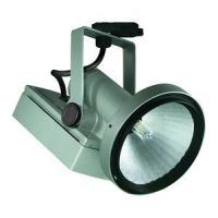 PHILIPS - PROJECTEUR, MAGNEOS COMPACT, 1, 830 LAMPE FOURNIE MASTER COLOUR CDM-T, ALIMENTATION ÉLECTR