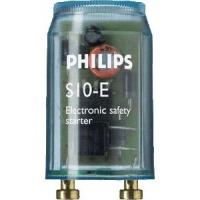 PHILIPS - S10E 18-75W SIN 220-240V BL/20X25CT