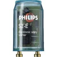 PHILIPS - S2E 18-22W SER 220-240V BL UNP/20X25BOX