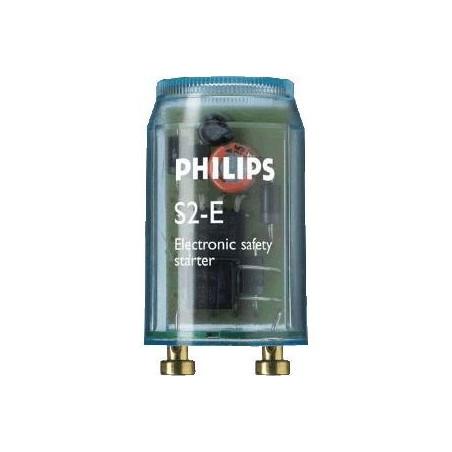 PHILIPS - S2E 18-22W SERIE