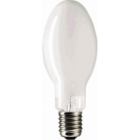 PHILIPS - LAMPE À DÉCHARGE, MASTER CITYBLANC CDO-ET PLUS, FINITION COATED, 150W, 2830K