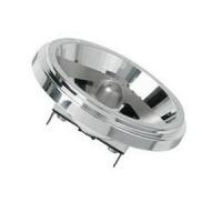 OSRAM - HALOSPOT 111 PRO 35W 12V 24° G53