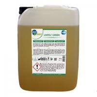POLLET - LINPOL GREEN 10L