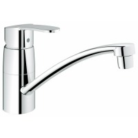 GROHE - MITIGEUR LAVABO EUROSTYLE COSMOPOLITAIN C3