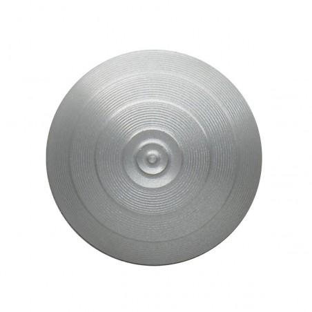 Dinac - 50 Plots podotactiles Dinaplot Rainuo Mat