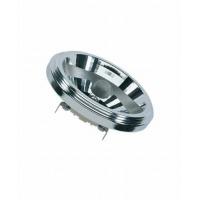 OSRAM - HALOSPOT 111 75W 12V 40° G53