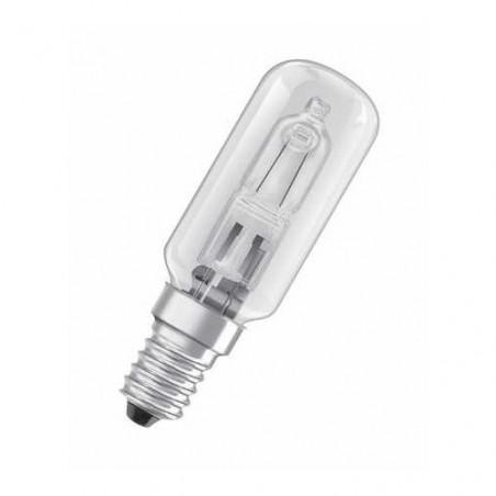 Osram - Ampoule Halolux 64861 T Eco - 40 W - 230 V - E14