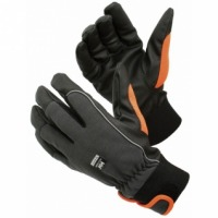 HELLY HANSEN - GANTS MANIPULATION COURANTE CONTRE LE FROID CHAMONIX