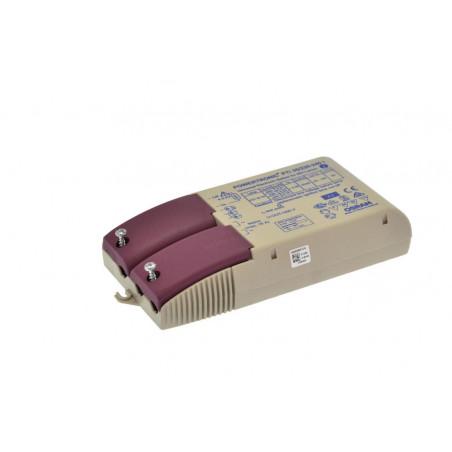 VS - 70W 240V PLATINE IODURE ELECTRONIQUE