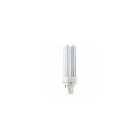 OSRAM - LAMPE FLUO G24D-3 26W 840 8000H