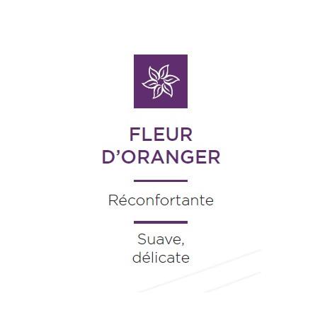 INVII - RECHARGE DE PARFUM TAILLE 85 POUR DIFFUSEUR