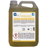 POLLET - POLTECH HAND DISH 5L