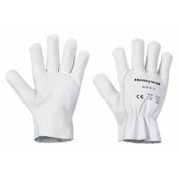 HONEYWELL - GANTS CUIR GRAIN DRIVER