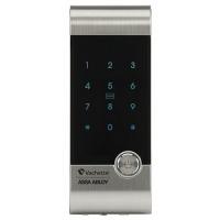VACHETTE - VERROU ELECTRONIQUE AUTONOME A CODE/BADGE RL1120