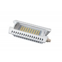 ARIC - LPE LED R7S 6W/4000K 78MM