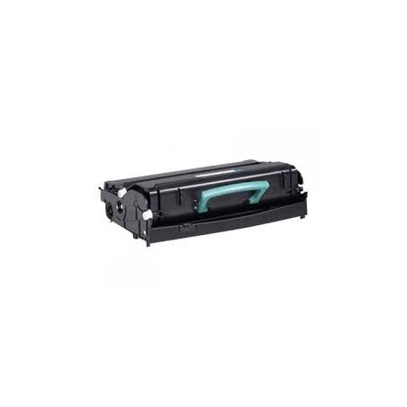 TONER DELL 2330/2350 HAUTE CAPACITE 6000 PAGES