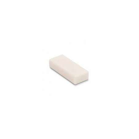 GOMME BLANCHE