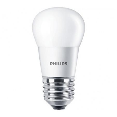 PHILIPS - COREPRO LUSTRE ND 4-25W E27 827 P45 FR