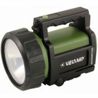 VELAMP - PROJECTEUR RECH 5W  LED