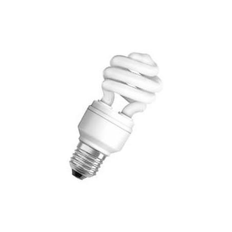 OSRAM - DULUX PRO MINITW 12W/840 E27