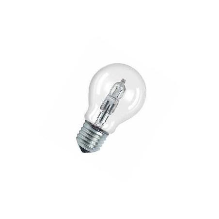 Osram - Ampoule Classic A Eco Pro - 57 W - 230 V - E27
